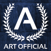 Art Official